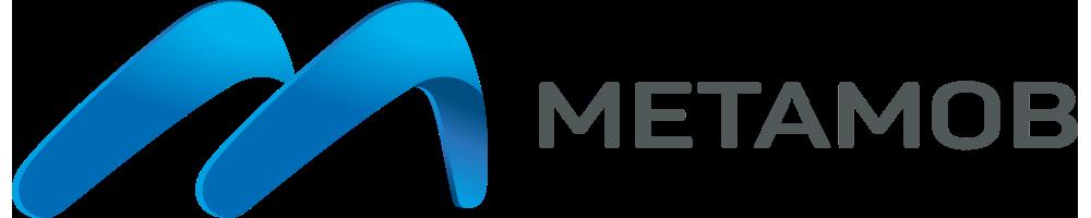 Metamob