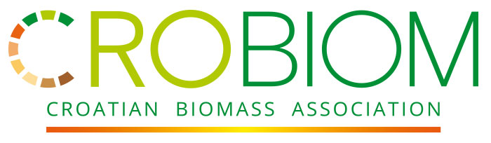 CROBIOM-Croatian Biomass Association