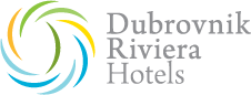 Dubrovik Riviera Hotels