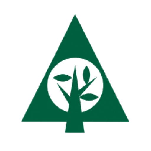 Hrvatski šumarski institut
