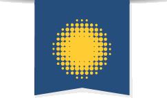 Privredna / Gospodarska Komora Federacije Bosne i Hercegovine
