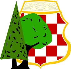 Hercegbosanske šume